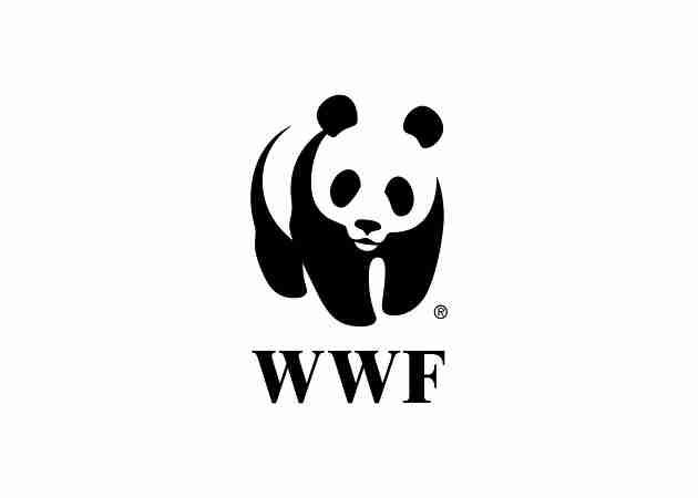 symbol of conservation